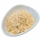 Red Purch Fillet Powder (Rotbarschfilet Pulver) 40g (1 Piece)